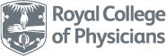 RCP Logo